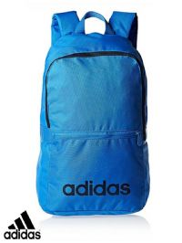 Adidas 'Linear Classic Daily' BackPack Bag (DT8634) x5: £9.95